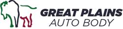 Great Plains Auto Body