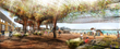 Levy Architects Named Lead Architecture Design Firm for NLand Surf Park in Austin, Texas