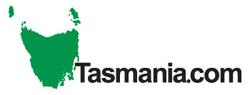 Tasmania Tours - Tasmania.com