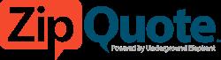 ZipQuote Logo