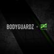 BodyGuardz Announces New Partnership with Unequal Technologies