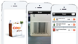 Coop Retail Group Deploys Scandit Barcode Scanning Solution for Effortless In-Store Self Checkout and Enhanced Mobile Shopping