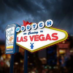 Dutch Bros. Coffee Las Vegas