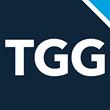 TGG's New Brand Identity