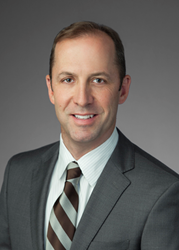 Mike Prochaska, Director of Technology Solutions