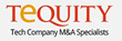 Tequity's Retail Software Client, Multipost Ltd., Acquired by ACCEO...