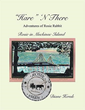 Diane Herak Releases Third Book of Children's Series
