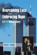Kathy Trant's new memoir tells of losing husband during 9/11