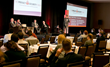 Healthcare Security Professionals Nationwide to Attend the Upcoming HIMSS Privacy & Security Forum