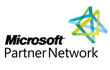 eMazzanti Recognized as 2015 Microsoft New York Metro Area Partner of the Year