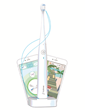 Kolibree's Connected Toothbrush Turns Oral Care Into a Game – Find the Go Pirate mobile game app now on the App Store and Google Play