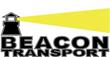 Beacon Transport Celebrates Truck Driver Appreciation Week