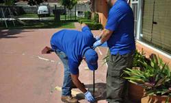 West Palm Beach, Sliding Door Repair Services