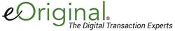 eOriginal, Digital Transaction Management, DTM