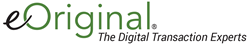 eOriginal Secures $26.5 Million Investment, Led by LLR Partners, to...