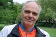 #1 Founder and CEO Andreas Oschmann