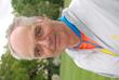#3 Founder and CEO Andreas Oschmann