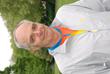 #4 Founder and CEO Andreas Oschmann