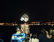 20th Annual Independence Day Parade & Fireworks Extravaganza in...