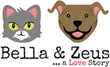 Bella & Zeus Pet Products And Services