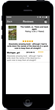 Boopsie Launches Ratings and Reviews on its Mobile Platform to Increase Libraries' Engagement with Users