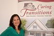 Laura Osorio Embraces American Dream, Launches Caring Transitions of Boca Raton