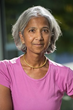 AJMC to Name Emerging Leader Award in Honor of Seema S. Sonnad, PhD