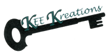 KEE Kreations is scheduled to be a Vendor at Mustard Seed Mercantile