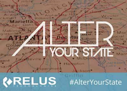 Alter Your State: Data Center Transformation