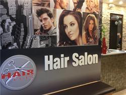 Best Hair Salon in NYC