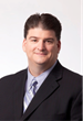 Neovera Names Security Expert Greg Shanton as Vice President of Cyber Security
