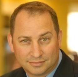 LIN Digital Names Jonathan Silverstein Chief Operating Officer