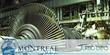 ASME Turbo Expo Celebrates 60 Years