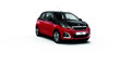 Peugeot's Stylish City Car Extends Customer Choice