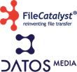 Datos Media Technologies Enters into a Reseller Agreement with...