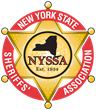 Sheriff's Offer NYSSA Rapid Responder Program to Help Improve School Safety