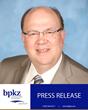 SPEDCO Board Elects John Edson, President of Blanski Peter Kronlage & Zoch, to President of Board of Directors