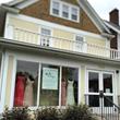 Wedding Shoppe Sale Boutique