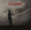 "K's Choice Returns With New Full-Length Album ""The Phantom Cowboy"" Out September 18th on MPress Records"