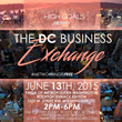 HHHG DC Business Exchange