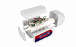 Seisco Tankless Water Heaters