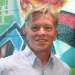 Christian Madsen, CEO, Circonus