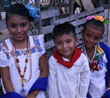 Jusuru International Contributes Freshwater Well and Donations to Residents of La Jungla, Mexico.
