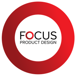 Focus Product Design Hires Douglas Stanley to Engineering Team