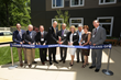 Venetian Care and Rehabilitation Center Hosts Housewarming at its...