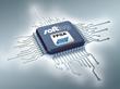 Complete PROFIBUS DP Slave in FPGA