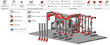Victaulic Launches Add-in for Autodesk® Revit® MEP