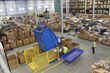 Goodwill Begins Tours of Gorham, ME Warehouse on June 11