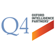 Q4 Web Systems And Oxford Intelligence Partners Announce Strategic Partnership