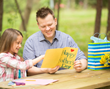 """10 Best Father's Day Gifts"" Rank at the Top of Shopping Tips for Dad from Gift Shopping Experts at Catalogs.com"